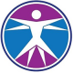 TheraHealth Logo Only